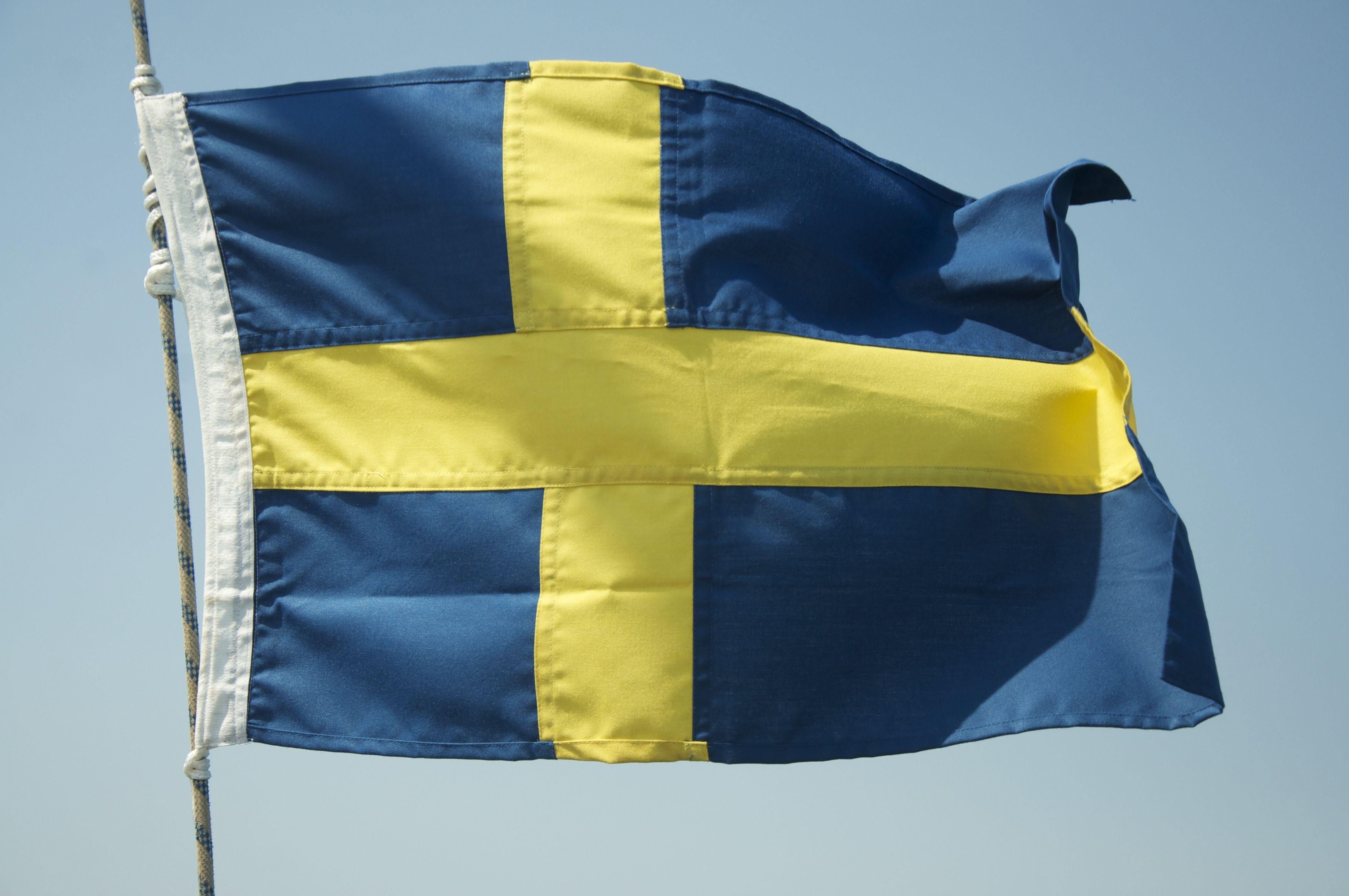 badoo tjejer er svenska